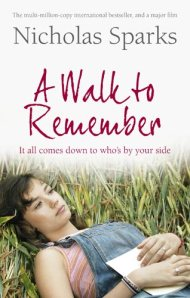 600full-a-walk-to-remember-cover