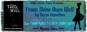 FTOW Tour Banner S3