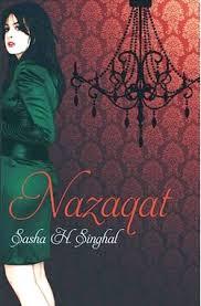 nazaqat