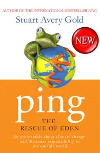 ping-2