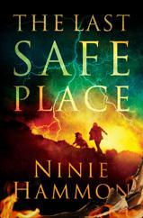 last_safe_place