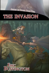theinvasionbooktwo