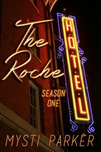 The Roche Hotel Cover_Final