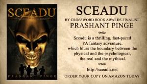Sceadu-Promotional-Image-Prashant-Pinge