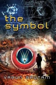 The-Symbol