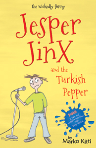 JesperJinxTurkishPepper_CoverSMALL