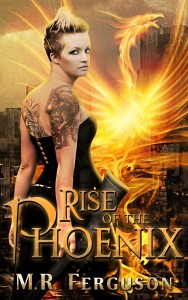 RiseofthePhoenix_ebook_Final_new-188x300