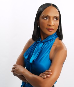 Norma Jennings - Author Photo