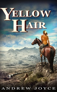 1yellowhair-800-cover-reveal-and-promotional