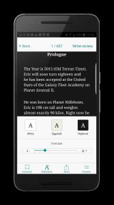 inkitt-android-app-customised2_framed