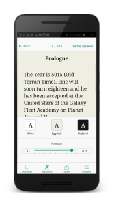 inkitt-android-app-customized_framed
