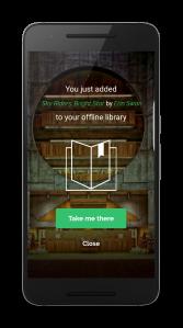 inkitt-android-app-offline-library_framed