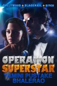 operation-superstar_300_rgb