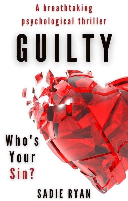 Guilty (1)