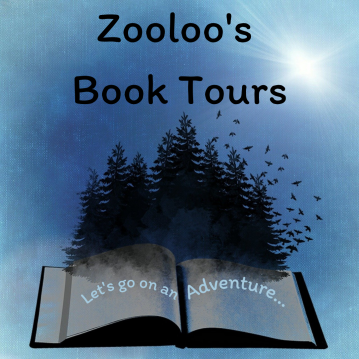 Zooloos Book Tours